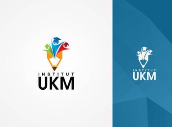 76 Ide Desain Logo Ukm HD Paling Keren Yang Bisa Anda Tiru