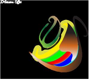 45dfcc3d93