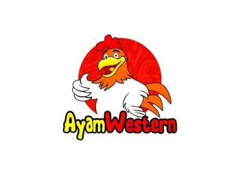 540 Gambar Kartun Ayam Keren Gratis Terbaru