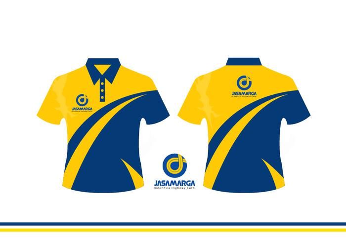 sribu construction office uniformclothing design service