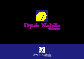 Normal fd26959582