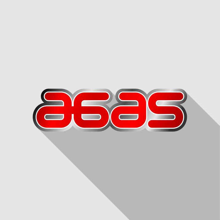 Fa488e4d95