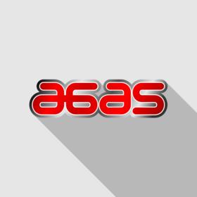 Normal fa488e4d95