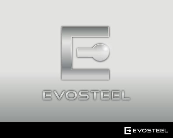 E615db32e8