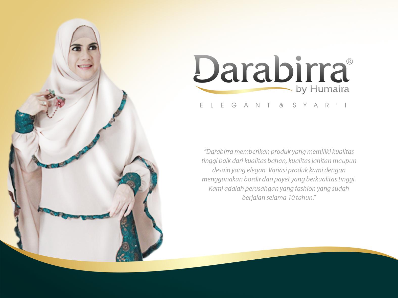 Sribu Logo Design Desain Logo Untuk Produk Busana Muslim