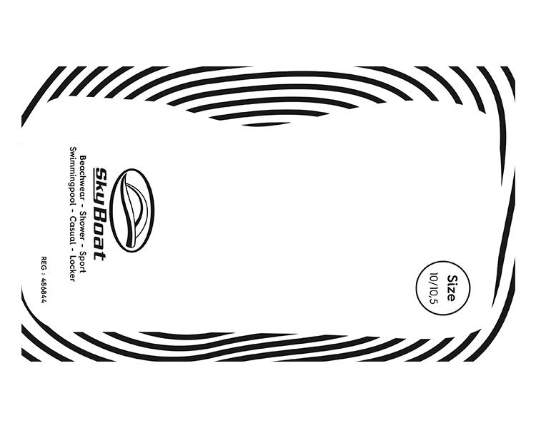 3f440b7f4a