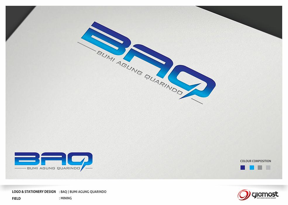 B203c46be6