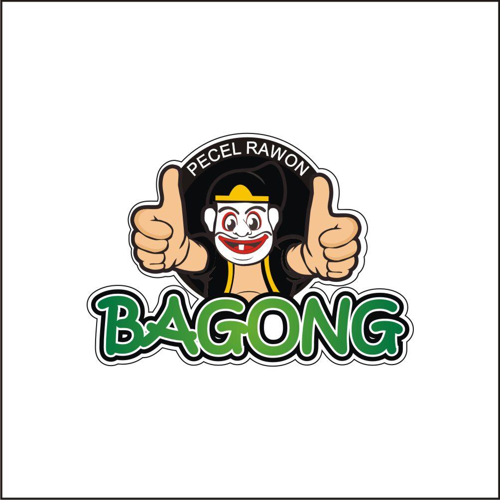 Ba5b5d06f5
