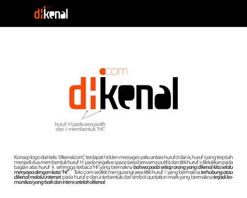 Normal daeb338336