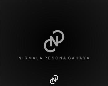 Normal a20a8c49d6