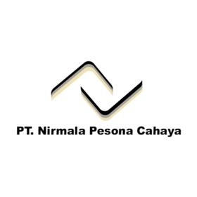 Normal ca7939a44e