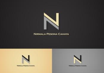 Normal d968447418