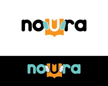 Normal 84bd2a0630