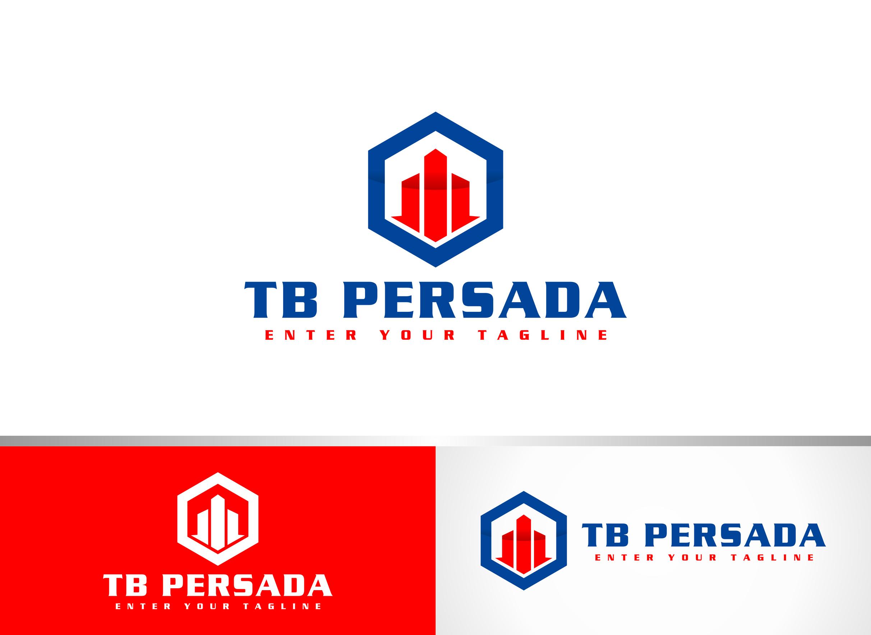 sribu desain logo desain logo untuk quottoko bangunanquot