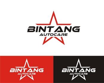 Sribu Desain Logo Bintang Autocare Lomb Normal E45aa0af17 Gambar