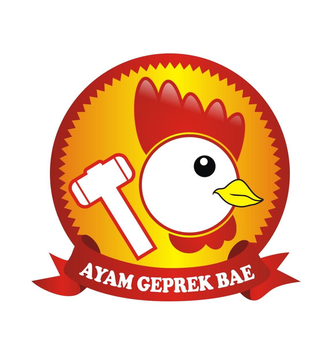 Koleksi 610  Gambar Animasi Penjual Ayam HD Paling Keren