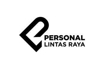 Normal 79253cea43