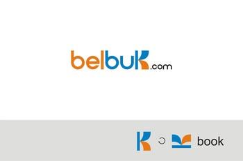 98 Gambar Desain Logo Toko Online HD Terbaik Untuk Di Contoh