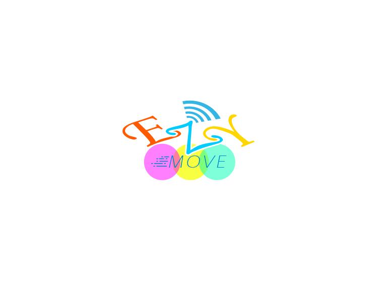 B7c7b97b02