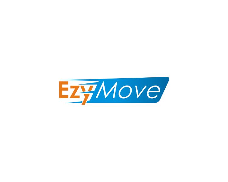 E1209e7270