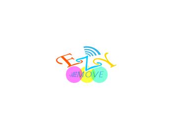 Normal b7c7b97b02