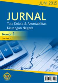Normal 4b7cb98823
