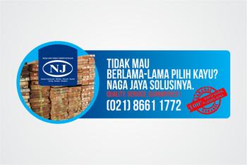 Normal 473db377dc