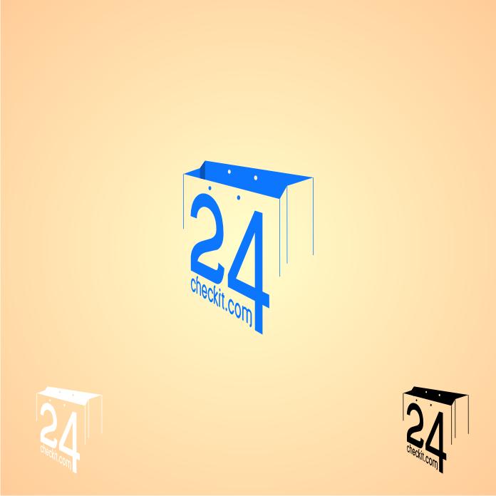 44f23ab08f