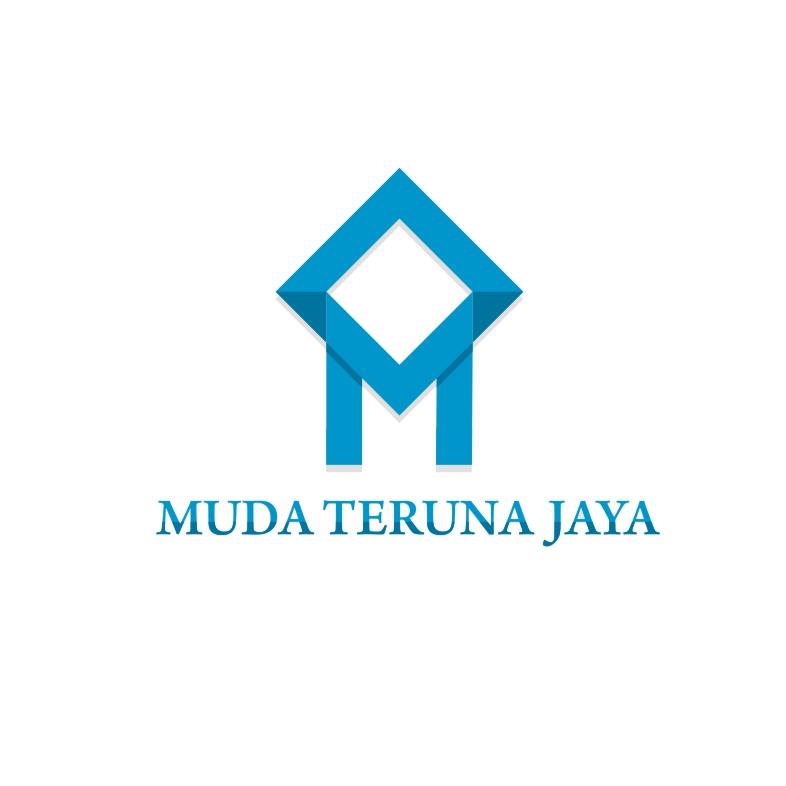 Sribu Logo Design Desain Logo Untuk Perusahaan Ekspedisi