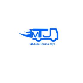 Gallery Desain Logo Untuk Perusahaan Ekspedisi