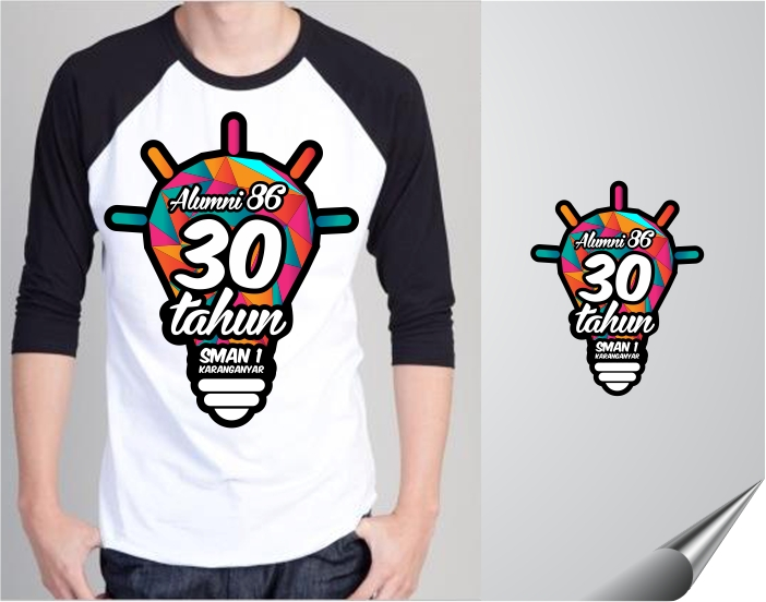 Community Custom T-shirt Design Services