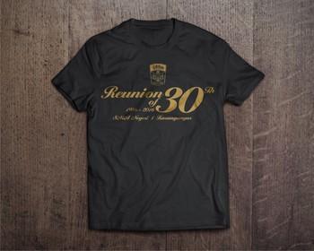 Sribu: Desain Seragam Kantor/Baju/Kaos - Desain Kaos Untuk R