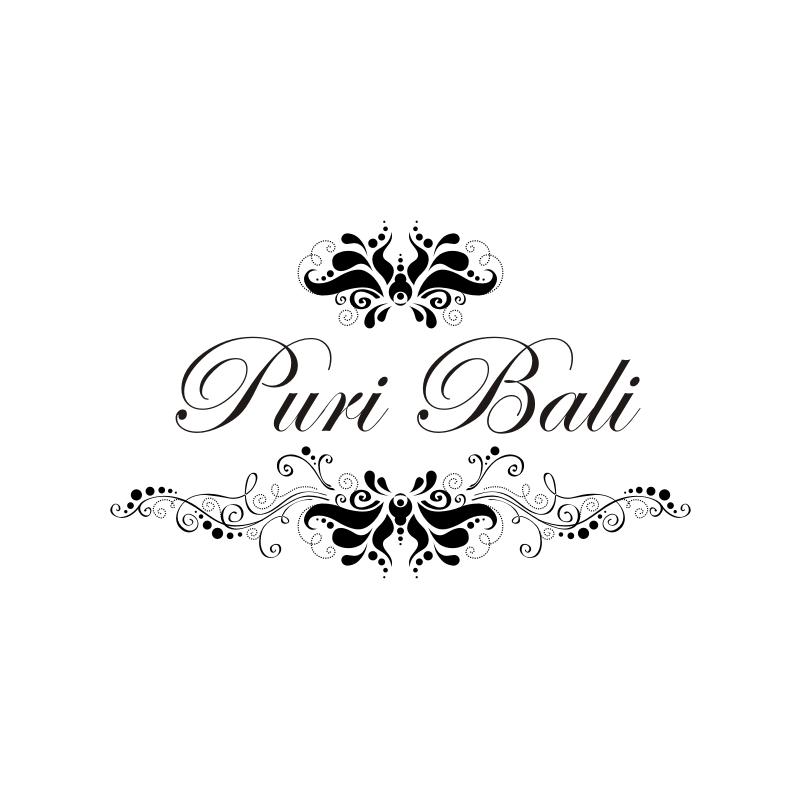 sribu logo design desain logo untuk perusahaan wedding or