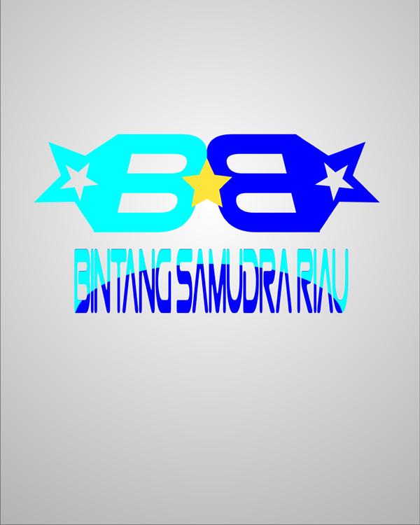 F4bece2bc6