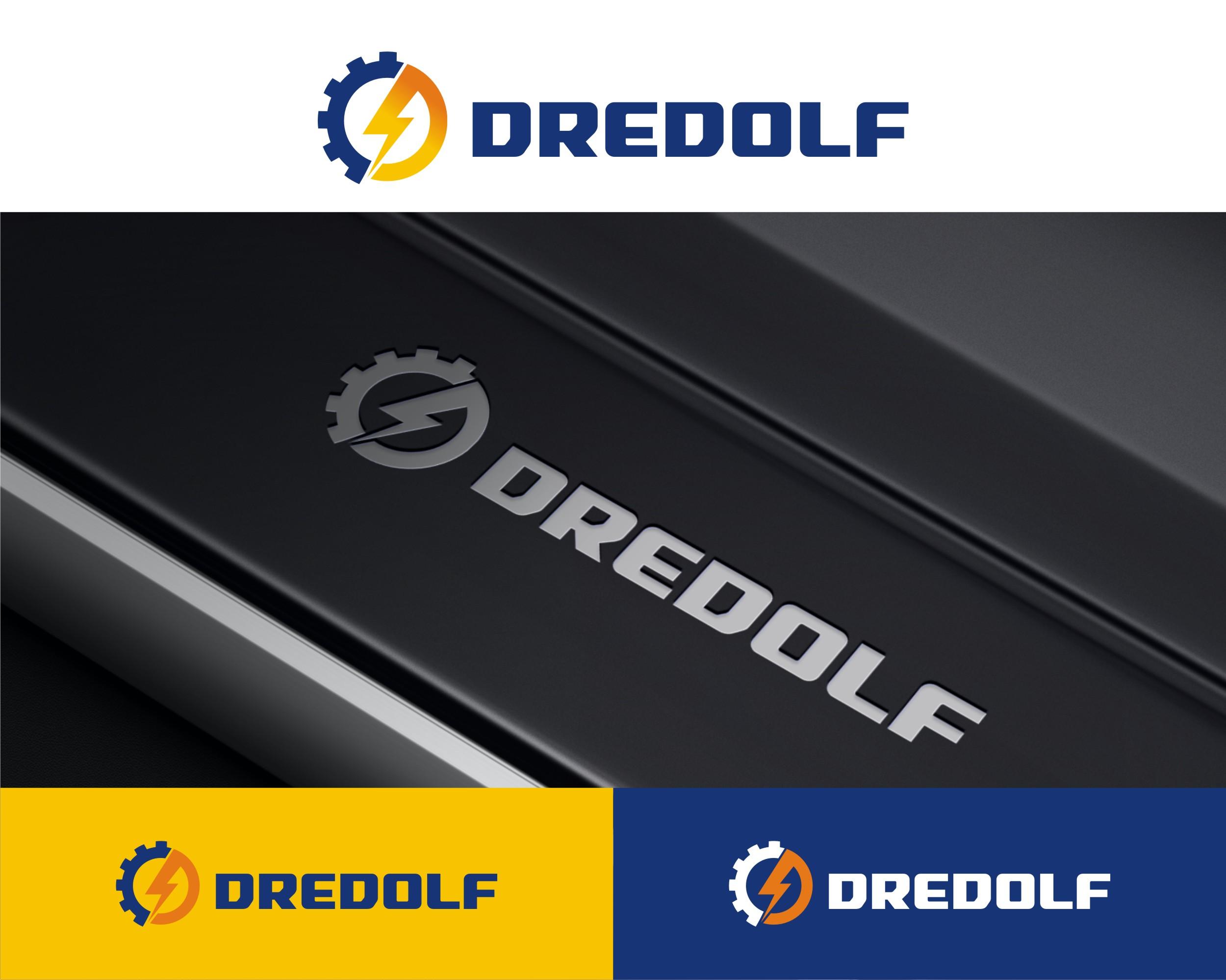 Dd55120262