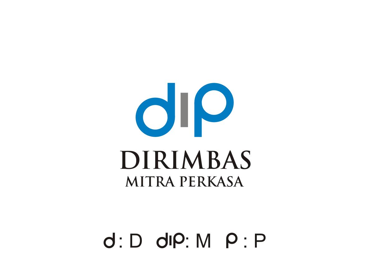 Bd4d0a66b6