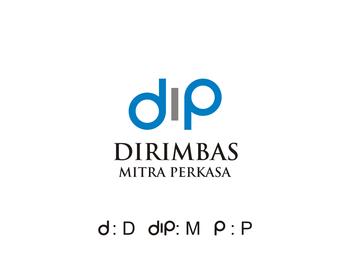 Normal bd4d0a66b6