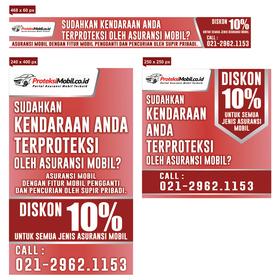 Normal 5167f62401