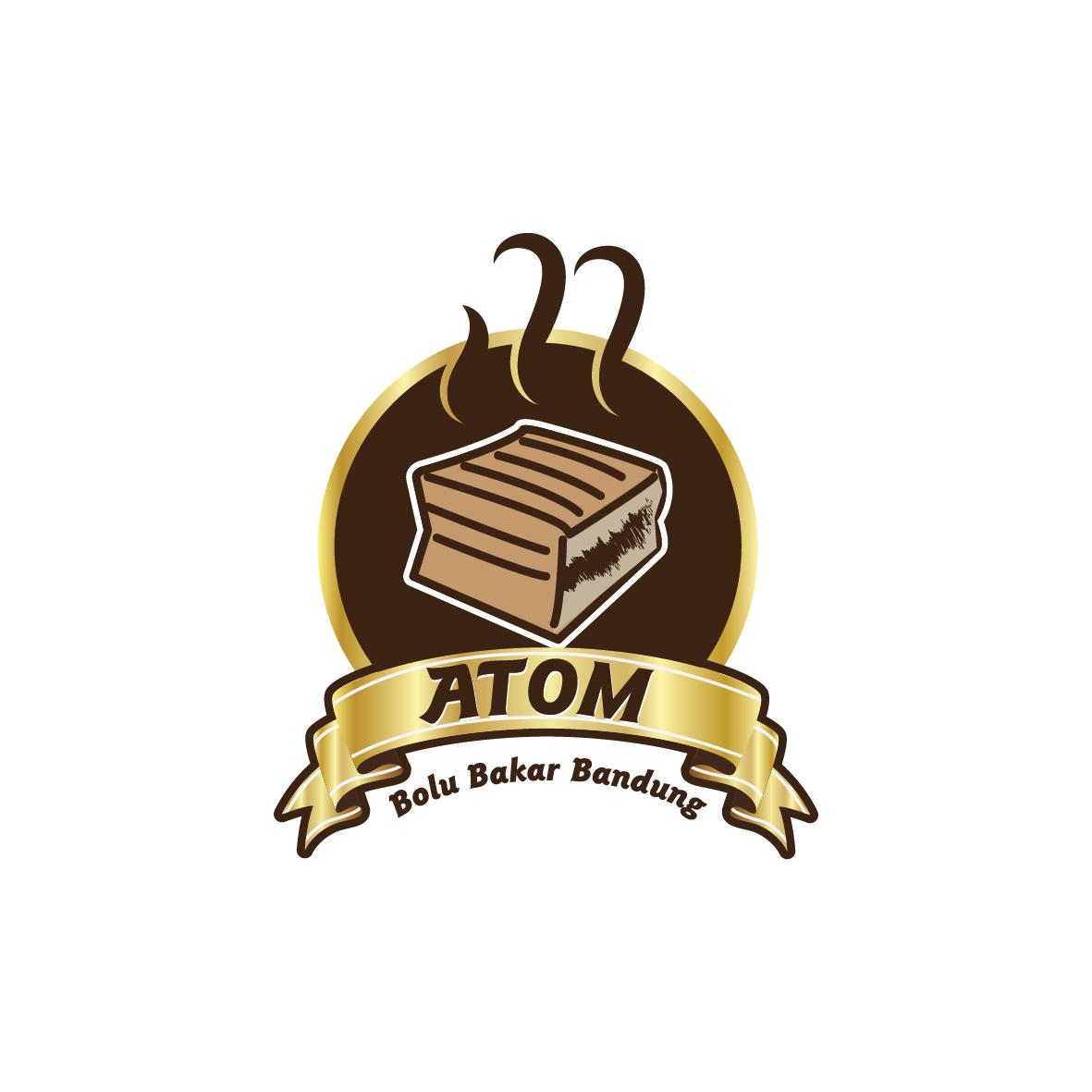 Contoh Gambar Ilustrasi Logo