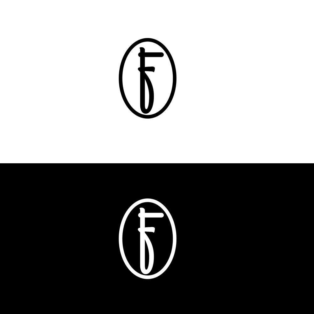 F7b0529232