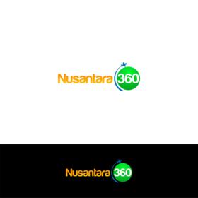 Normal 4a69ecd259