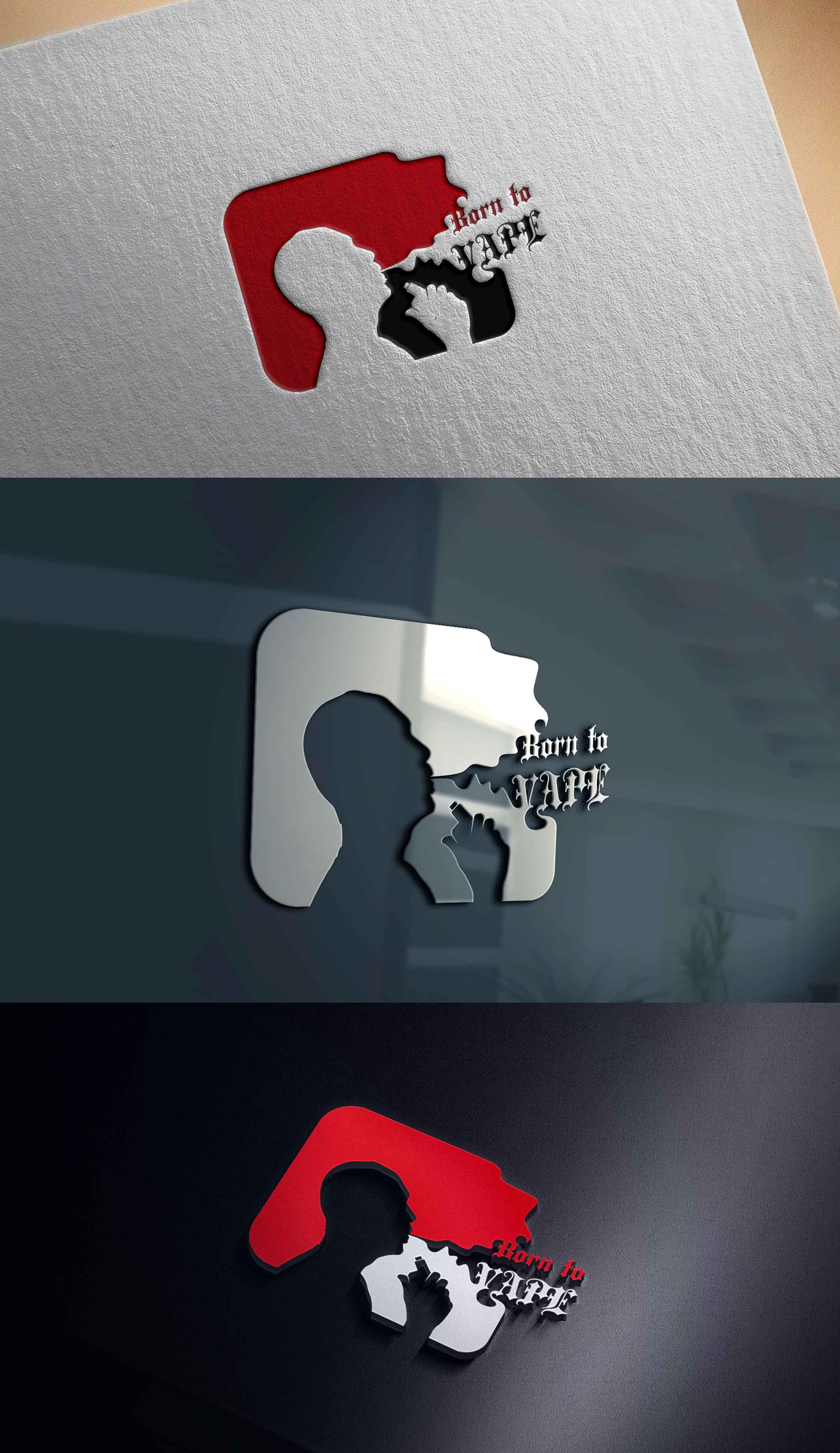 Jasa desain logo profesional cepat dan murah