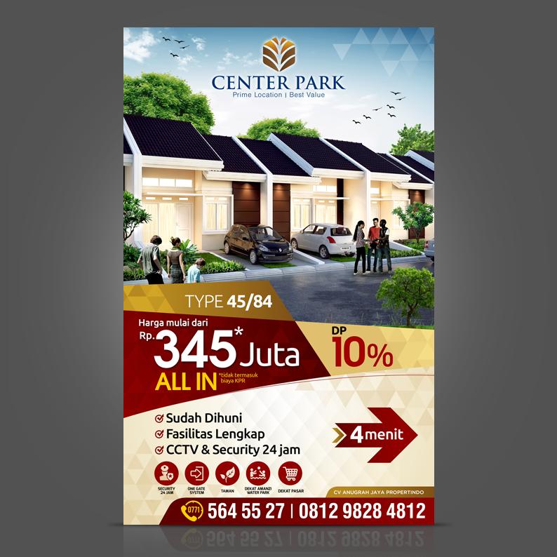 Rumah Di Jual Di Perumahan Cipto Cirebon - Bukalah v