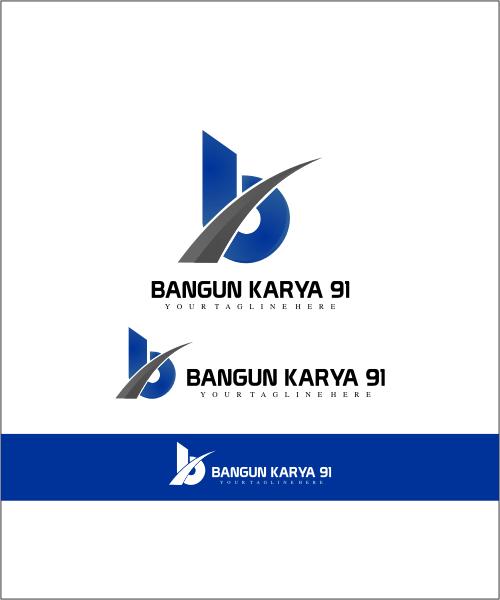 B20ba736c9