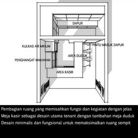 Normal f393d6476c