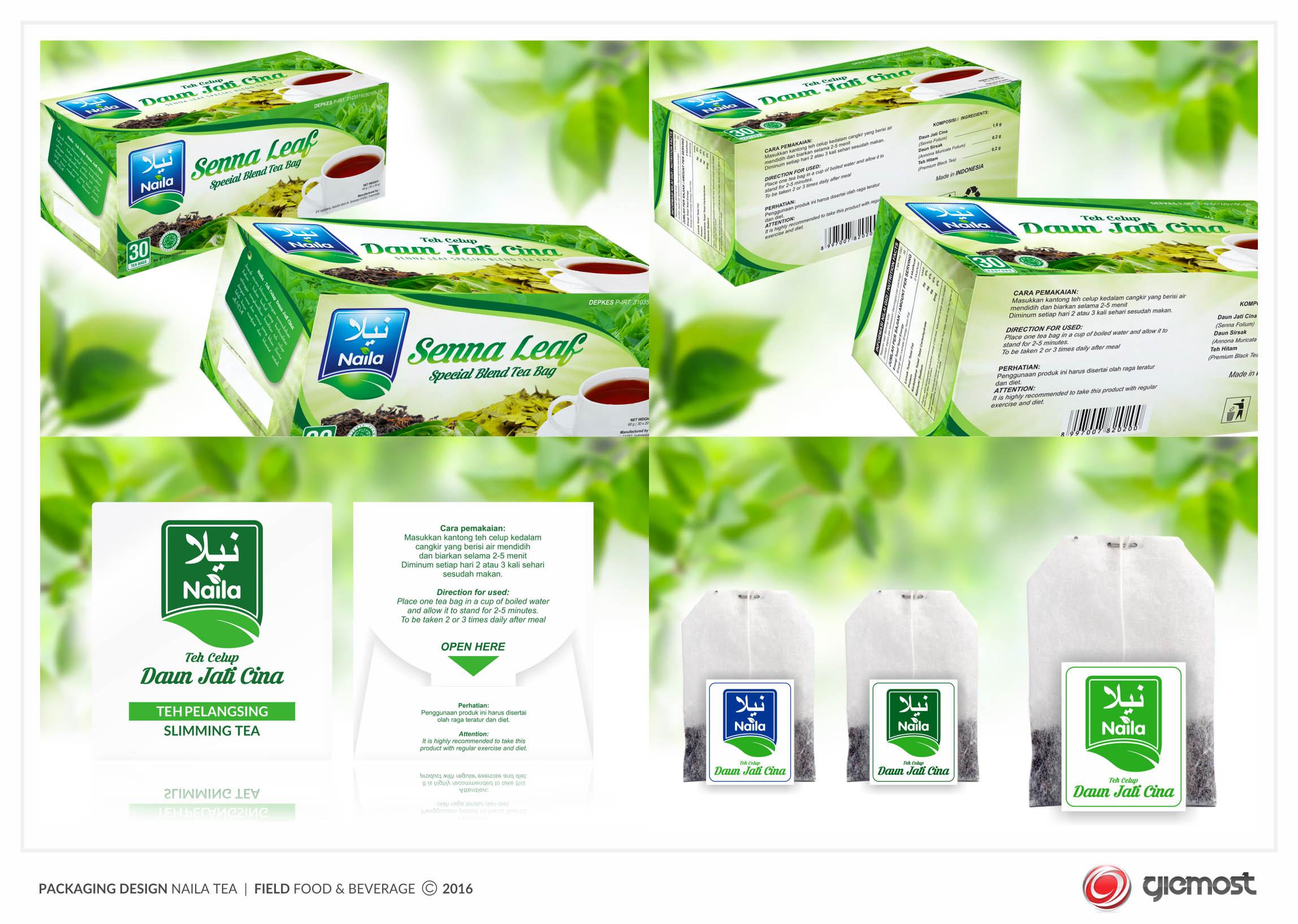 Sribu Desain Kemasan Kontes Produk Teh Herbal Daun Sirsak 1 Box 25 Celup 98a5a376e2