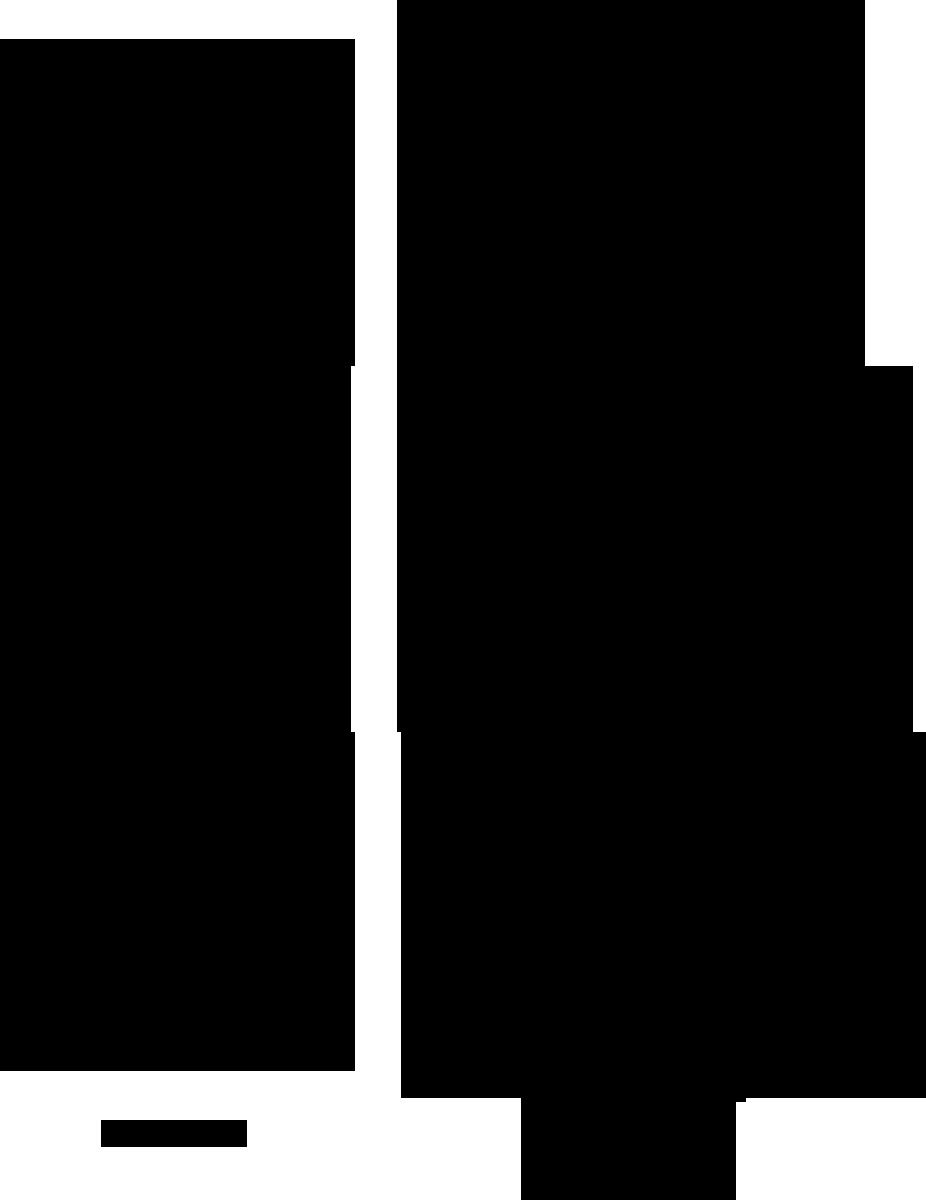 49b8962996