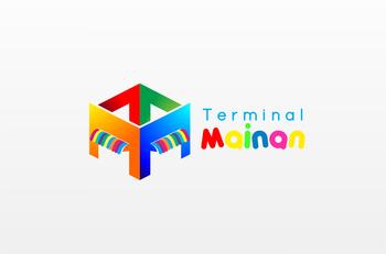 Normal c67488e704