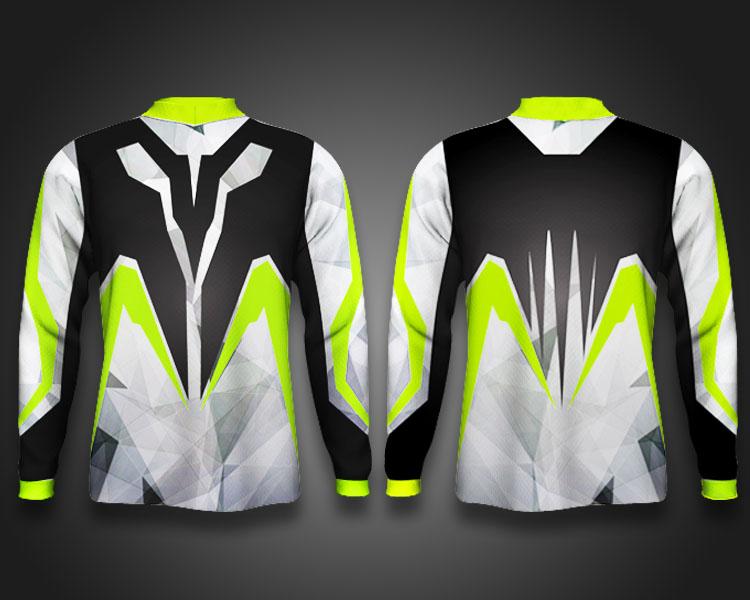 8800 Gambar Desain Baju Sepeda Paling Keren Untuk Di Contoh