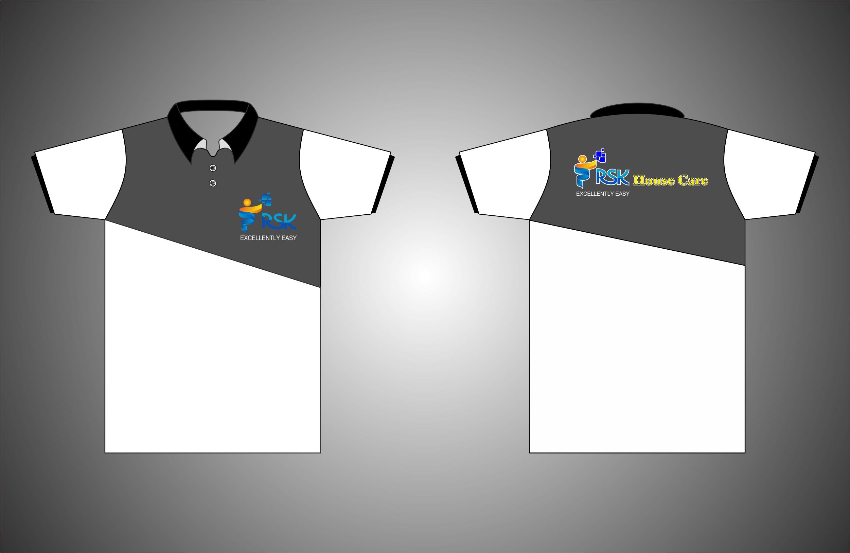410 Koleksi Ide Contoh Gambar Desain Kaos Polos HD Terbaru Untuk Di Contoh